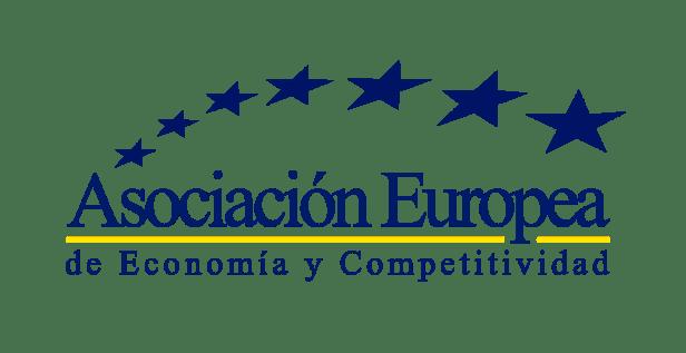 Sello Asoc Europea Economía y Competitividad - Ballenoil