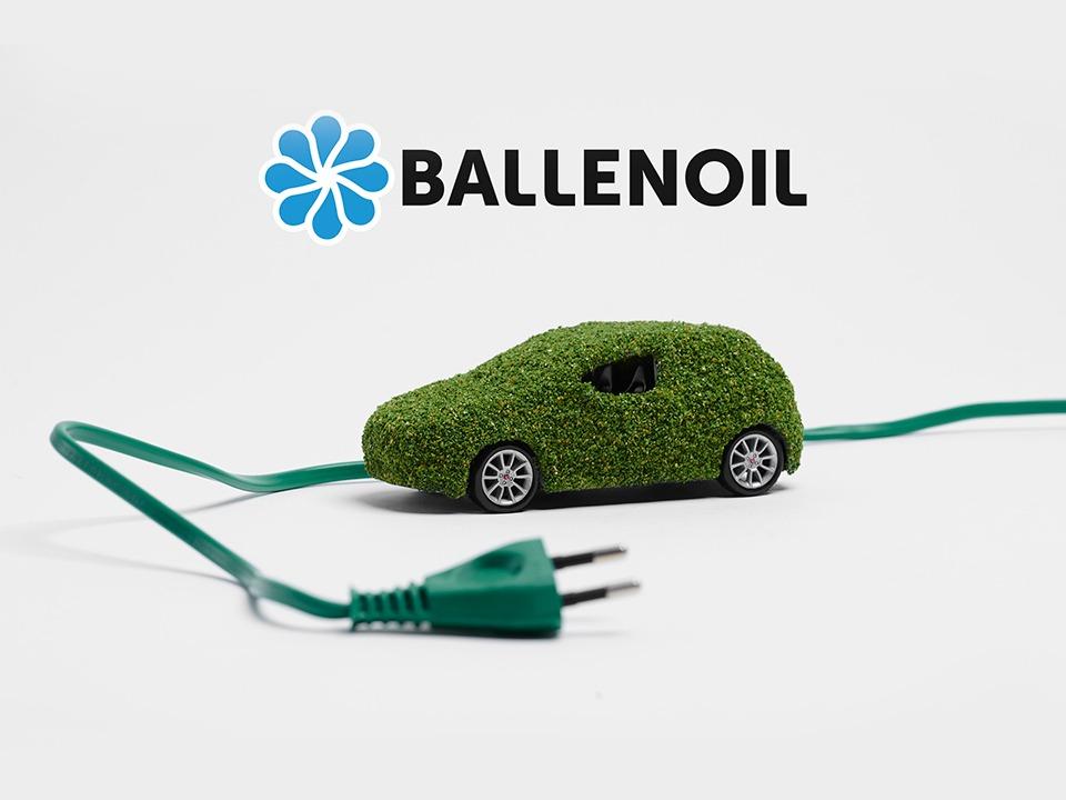 Puntos de recarga para vehículos eléctricos: todo lo que debes saber
