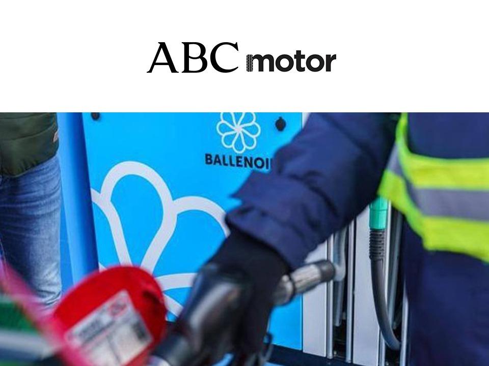 Qué son y para qué sirven los aditivos de los combustibles