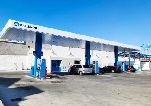 Valladolid coches (1)